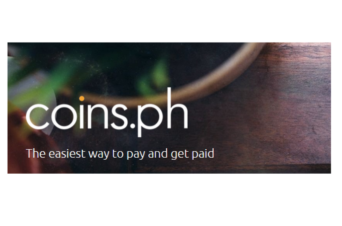how-to-earn-money-in-coins.ph_